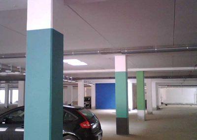Pretecnia-Parking-Horpital-Arnau-08