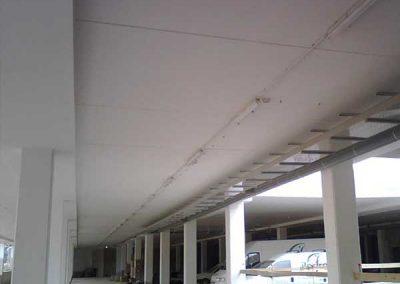 Pretecnia-Parking-Horpital-Arnau-10