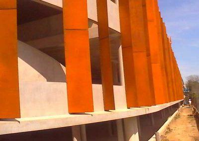 Pretecnia-Parking-Montpellier-04