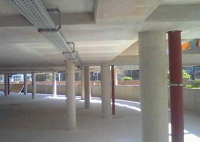 Pretecnia-Parking-Montpellier
