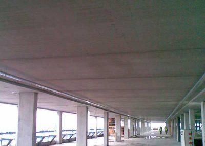 Pretecnia-Parking-aeropuerto-el-prat-09