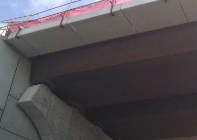 Pretecnia-Pont-Montcada-01