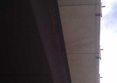 Pretecnia-Pont-Montcada-04