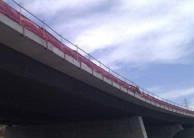 Pretecnia-Pont-Montcada-05