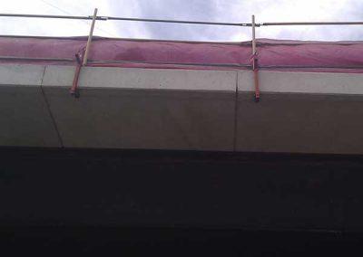 Pretecnia-Pont-Montcada-06
