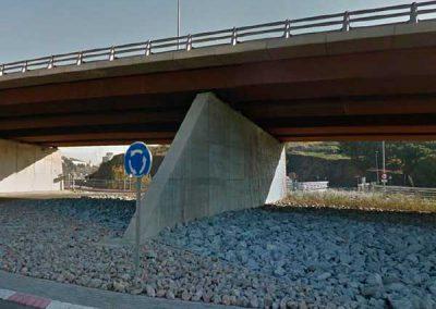 Pretecnia-Pont-Montcada