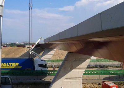 Pretecnia-Puente-Lleida-03