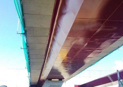 Pretecnia-Puente-Lleida-11