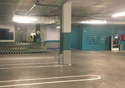 Pretecnia-parking-Montgat-04