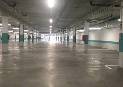 Pretecnia-parking-Montgat-05