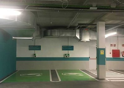 Pretecnia-parking-Montgat-06
