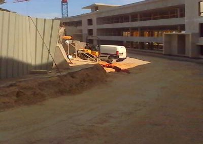 pretecnia-parking-beau-soleil-3