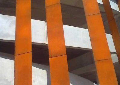 pretecnia-parking-beau-soleil-4