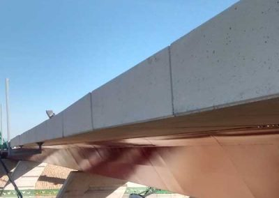 pretecnia-puente-autovia-lleida-10