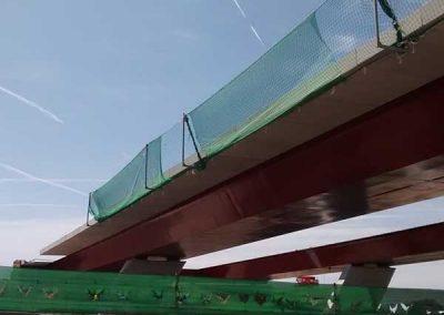 pretecnia-puente-autovia-lleida-11