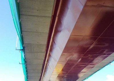 pretecnia-puente-autovia-lleida-16