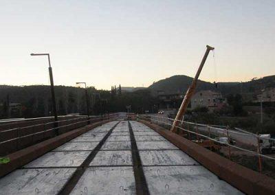 pretecnia-puente-callus-2
