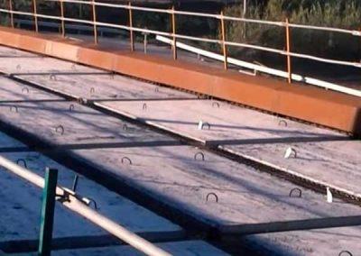 pretecnia-puente-callus-3