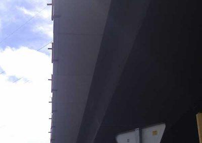 pretecnia-puente-nudo-c17-n150-2