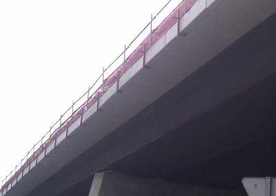 pretecnia-puente-nudo-c17-n150-3